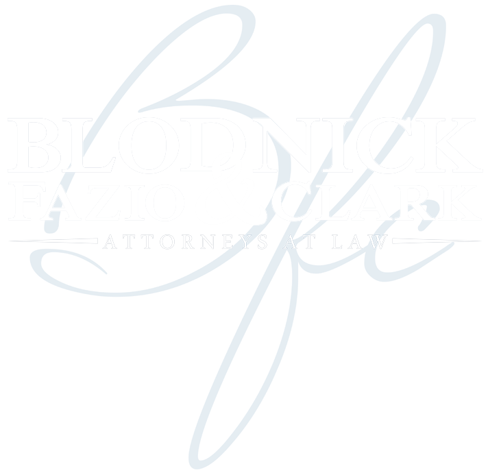 Clarkslaws.com