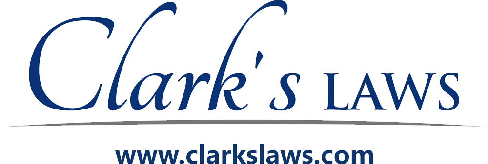 Clark's Law PC Attorneys At Law